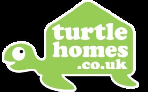 Turtle Homes Online Estate Agent