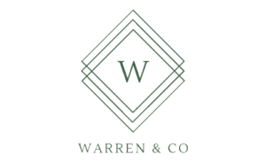 Warren IFA