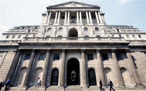 BANK-OF-ENGLAND_2129155b