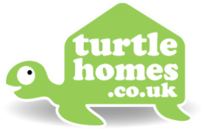 Turtle Homes Online Estate Agent