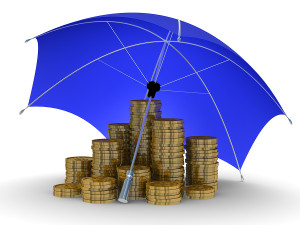 Income-Protection-Insurance